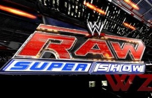 RAW-Supershow- 11/06/2012