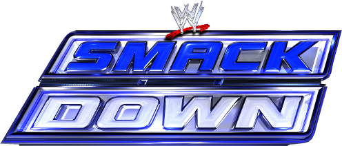 http://www.extraluchas.com/wwe-fotos-images-smackdown-raw/2012/06/wwe-smackdown-logo.png