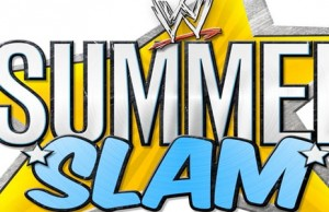 Evento de la WWE; PPV Summerslam
