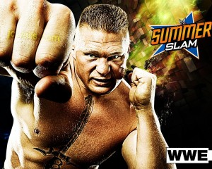 SummerSlam-2012-Wallpaper-1500x1200