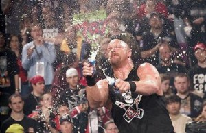 Stone Cold-Beer