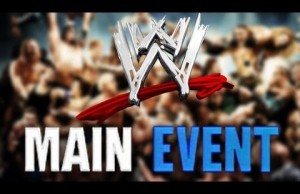 WWE-Main-Event-Screenshot-01
