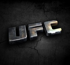 foto-de-logo-ufc-ultimate-fighting-championship