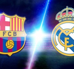 Image Result For Vivo Real Madrid Vs Quien Transmite
